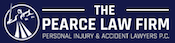 The Pearce Law Firm